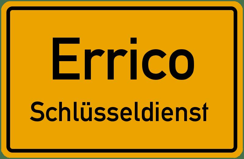 24h Schlüsseldienst für Heilbronn und Umgebung